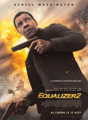 The Equalizer 2 3484x4724