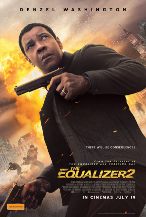 The Equalizer 2 2362x3508