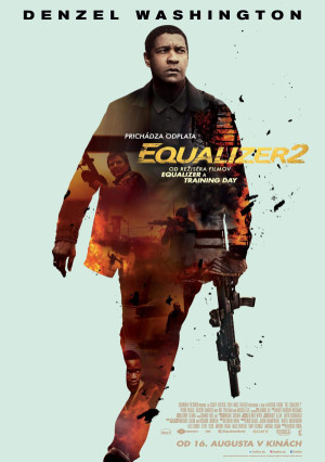 The Equalizer 2 2185x3098
