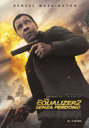 The Equalizer 2 3346x4781