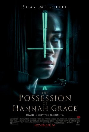 The Possession of Hannah Grace 3036x4500