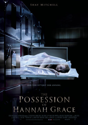 The Possession of Hannah Grace 2480x3508