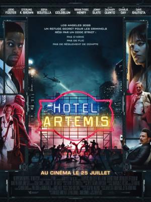 Hotel Artemis 2835x3780