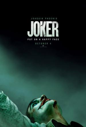 Joker 1500x2223