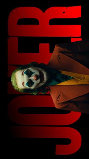 Joker 1081x1920