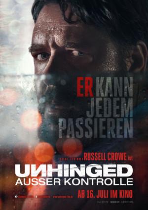 Unhinged 2480x3508