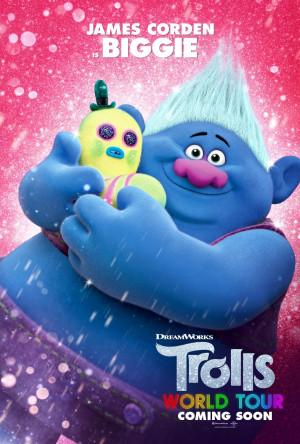 Trolls World Tour 1013x1500