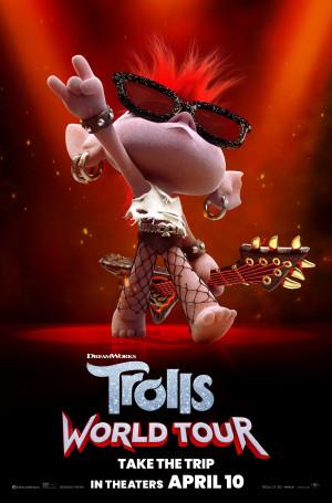 Trolls World Tour 1978x3000