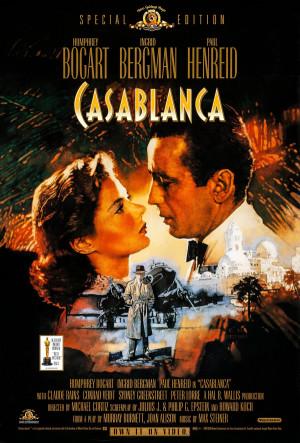 Casablanca 1959x2890
