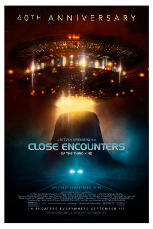 Close Encounters of the Third Kind 1059x1579