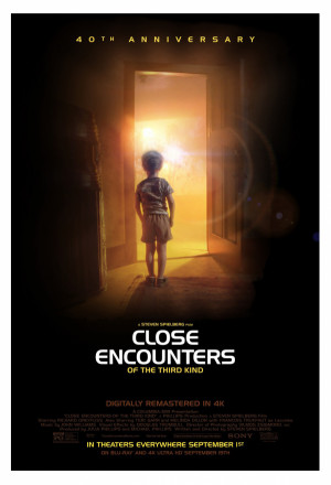 Close Encounters of the Third Kind 1086x1591