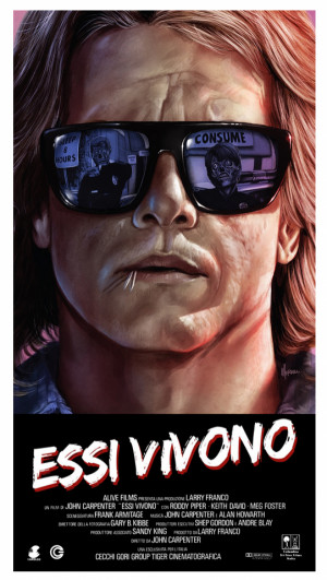 They Live 541x957