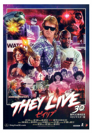 They Live 1566x2269