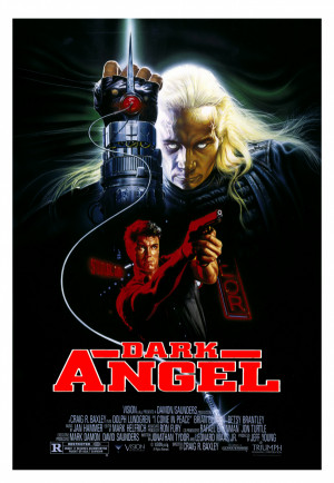 Dark Angel 1176x1700