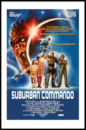 Suburban Commando 1070x1626