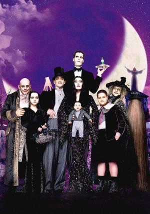 Addams Family Values 1000x1426