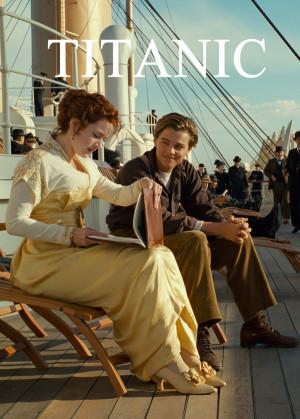Titanic 1016x1417