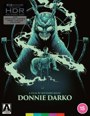 Donnie Darko 1595x2044