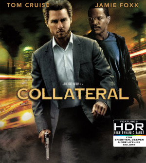 Collateral 1626x1807