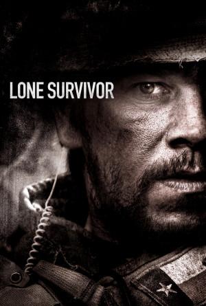 Lone Survivor 3375x5000
