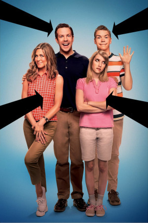 We're the Millers 1000x1500