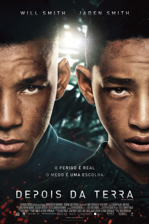 After Earth 2362x3544