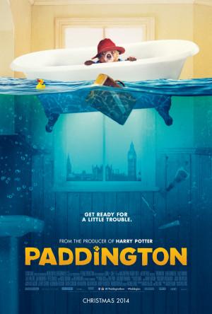 Paddington 3197x4724