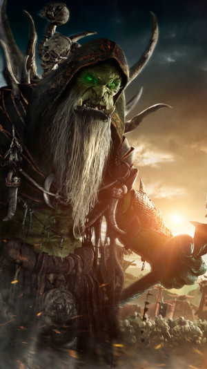 Warcraft 1536x2732