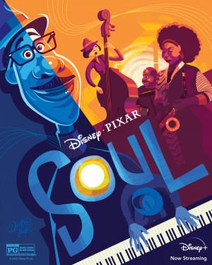 Soul 1080x1350