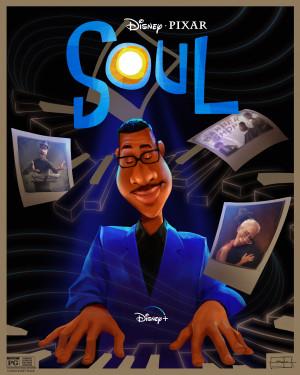 Soul 2953x3691