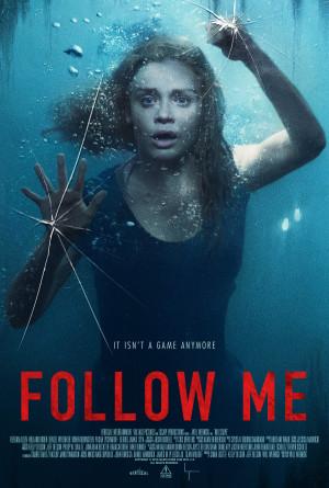 Follow Me 2764x4096