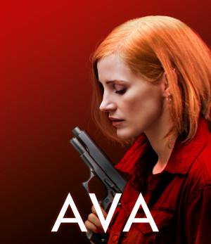Ava 1524x1762