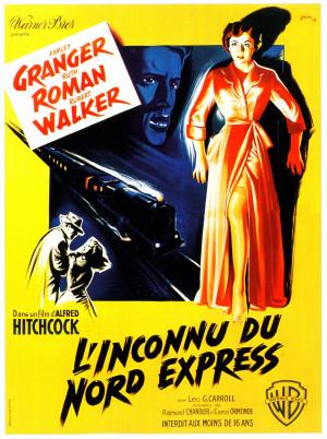 Strangers on a Train 2276x3048