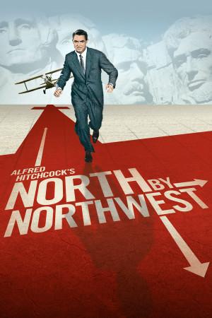 North by Northwest 4724x7087