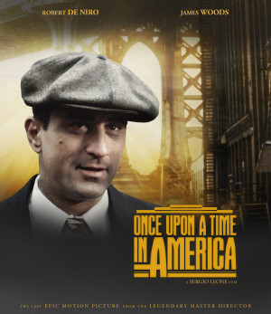 Once Upon a Time in America 1523x1762