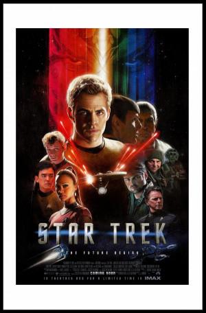 Star Trek 1192x1809