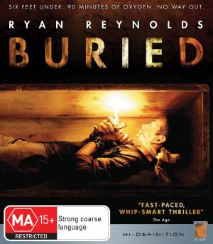 Buried 1556x1780