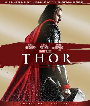 Thor 1076x1265
