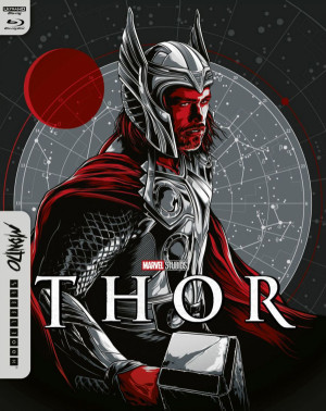 Thor 1051x1323