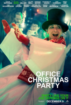 Office Christmas Party 1382x2048