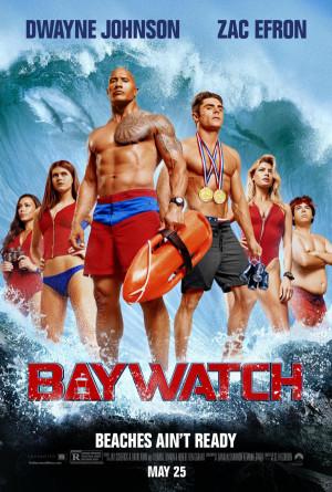 Baywatch 1730x2563