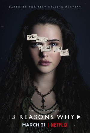 13 Reasons Why 2025x3000