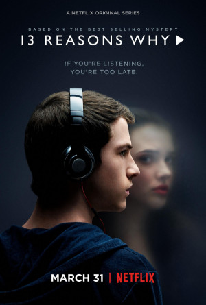 13 Reasons Why 1500x2222
