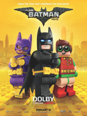 The Lego Batman Movie 1536x2048