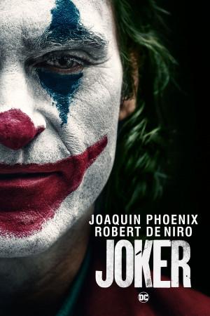 Joker 3333x5000