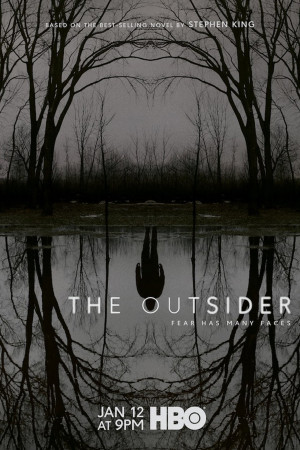 The Outsider 1280x1920