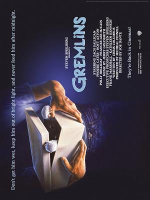 Gremlins 1125x1500
