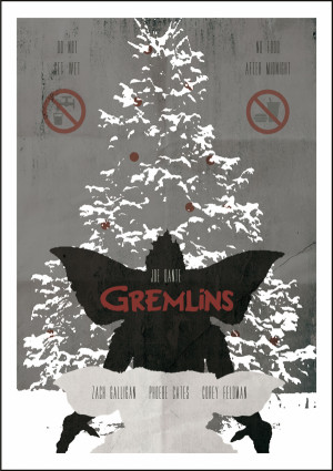 Gremlins 1448x2048