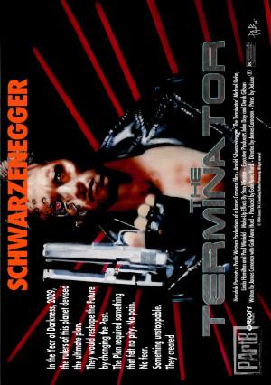 The Terminator 835x1186