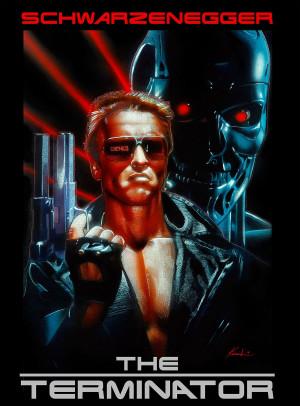 The Terminator 1200x1624